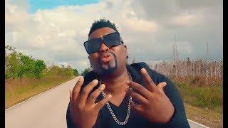 JBEATZ - Mwen Soufri Ase official music video! (Part 1)