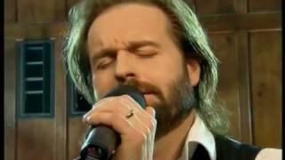 In my daughter's eyes - Alfie Boe  (Video)