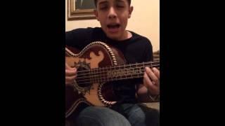 A Partir de Hoy • Cornelio Vega Jr