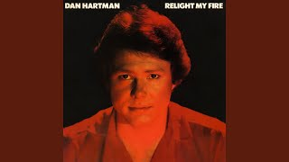 "Relight My Fire (12"" Disco Remix)"