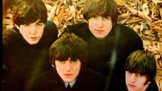 The Beatles, Памяти The Beatles