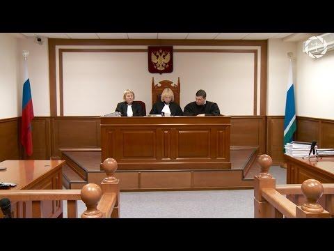 Суд установил порядок выплаты компенсаций пострадавшим в паводке в Ирбите