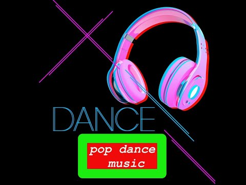 Relaxing music   Epidemic sound music for youtube, Hands to the Sky Typekast, epic, euphoric, dance.