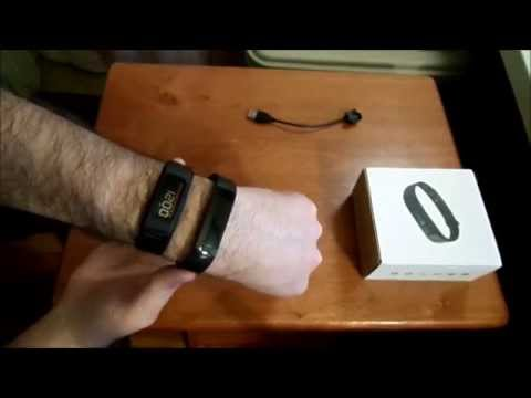 Pivotal Tracker 1 Pivotal Living Fitness Band Review Pros and Cons