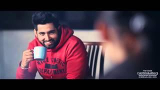 Pyar Tere Da Asar   Jatinder  Harpreet   Cinematic Pre Wedding Song