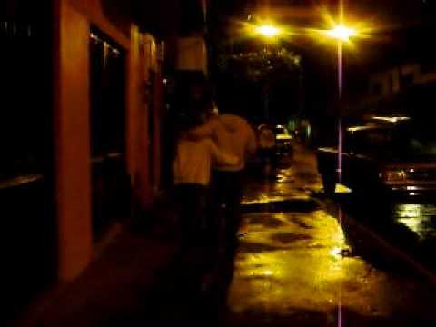 Juanes y Laura Pausini - Mi Libre Cancion