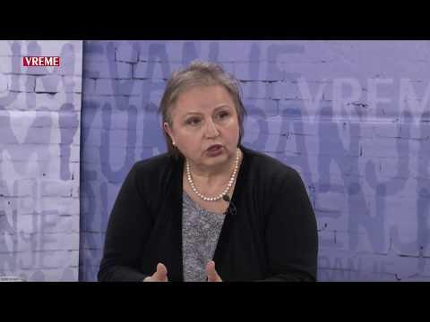 """""""Zumiranje"""" o izmenama Ustava u oblasti pravosuđa"""