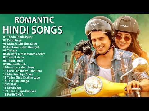 new hindi song 2021 thoda thoda pyaar sidharth malhotra arijit singh atif aslam neha kakkar