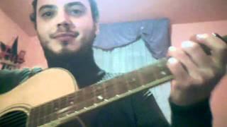 talking world war III blues-Bob Dylan(INTRO BY ATTILIO)