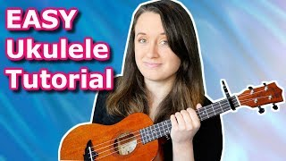 "How To Play ""Walk Me Home"" By P!nk 