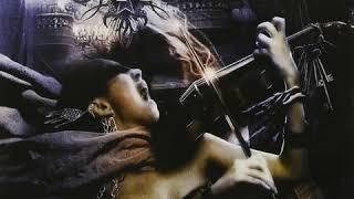 Kamelot - Ghost Opera F  Hq