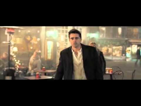'In Bruges' Trailer