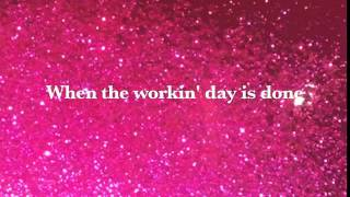 Cyndi Lauper Girls Just Want To Have Fun Lyrics   YouTube