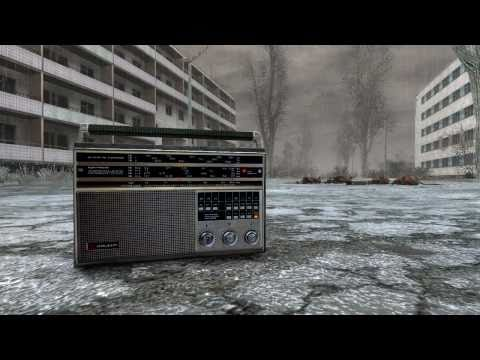 S.T.A.L.K.E.R. Call of Pripyat Steam Key GLOBAL - video trailer