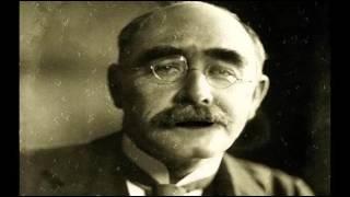 The Secret of the Machines - Rudyard Kipling - Poem - Animation