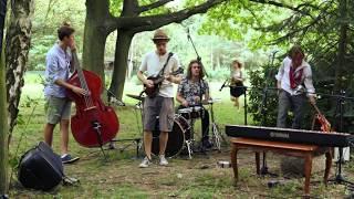 Hollow Quartet   Hit Lata 2016 (teaser)