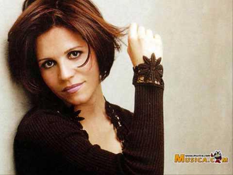 Marcela Morelo - No Me Lo Perdono