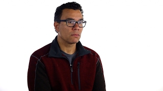 Director on documenting Oakland Police reform