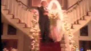 John Michael Montgomery - I Can Love You Like That.flv