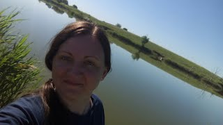 Рыболовные базы сальского района ростовской области