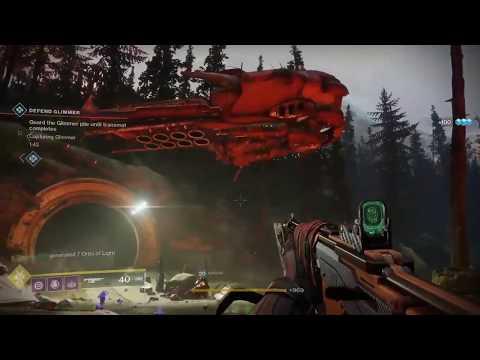 Destiny 2] Forsaken (and the Furious): Tokyo Drifter - Page 63