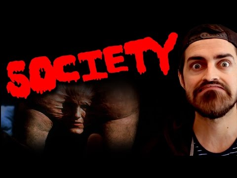 society 1989 brian yuzna review de film d horreur 23