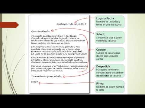 Video komarovsky su lyambliya - Come trattare porchi da vermi