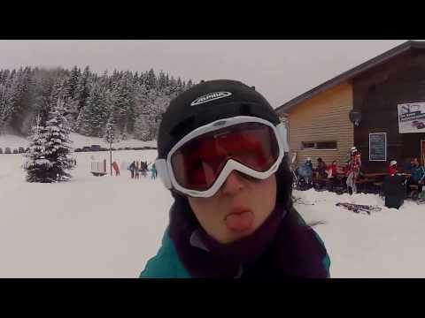 Privat Ski Kurs
