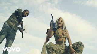 Moyann x Jahvillani - Gangster Love (Official Music Video)  Follow Moyann  Instagram - https://www.instagram.com/just_moyann/  Youtube - https://www.youtube.com/watch?v=o21Z7Rw9l_A  Follow Jahvillani  Instagram - https://www.instagram.com/jahvillani/  http://vevo.ly/qSTkAM