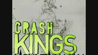Crash Kings Mountain Man Music
