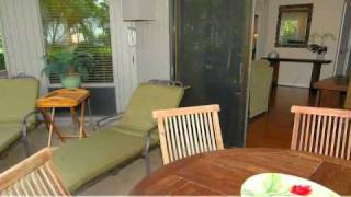preview picture of video '78-261 Manukai Street, Kailua Kona, HI 96740'