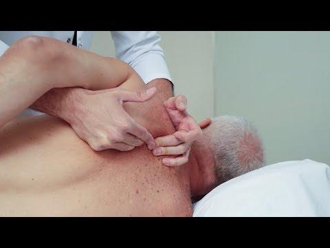 Manuel Terapi-Aktif Yaşam Fizik Tedavi Merkezi