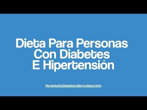 Calidad de vida en pacientes hipertensos
