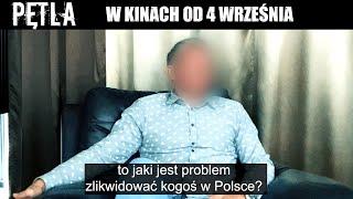 """""""INWIGILACJA SŁUŻB ROSYJSKICH W POLSCE"""""""