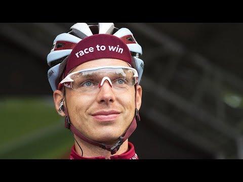 ►Doping | Wie sauber ist der Radsport im Jahr 2017 (HD Deutsch)