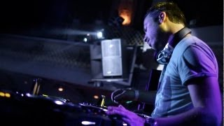 Sander Van Doorn - DJTT Interview