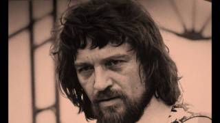 "Waylon Jennings -""Come With Me"