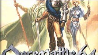 ogre battle 64 - मुफ्त ऑनलाइन वीडियो