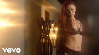 Feel Like Making Love - Jessica Sutta (Video)