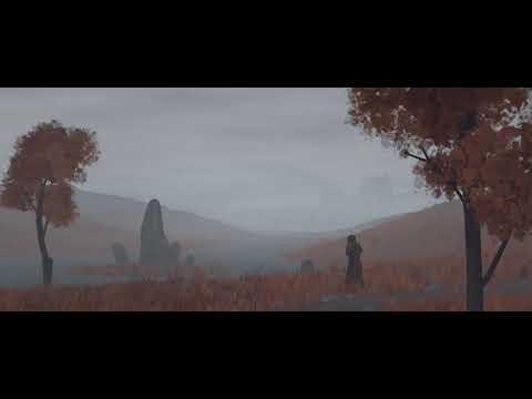 Lost Love (Video)