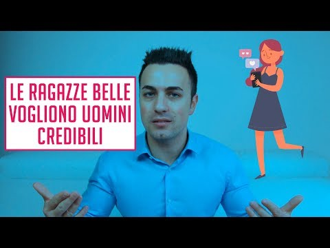 Video sesso 14 anni old girl