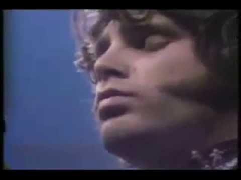 The Doors - The End  Live In Toronto 1967 Mp3