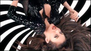 Video Loca Crazy de Patricia Zavala feat. Budú
