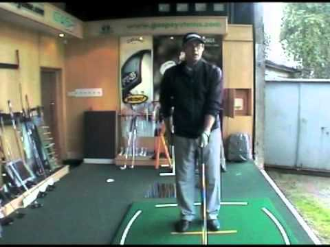 Release The Golf Club   Golf Tips   Golf Lesson