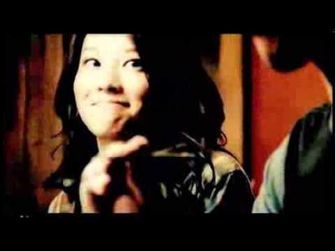 Scott & Kira - Euphoria [Teen Wolf]