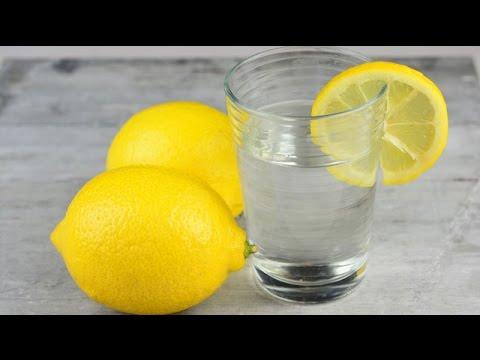 Jak schudnąć do usuwania tłuszczu z brzucha w domu