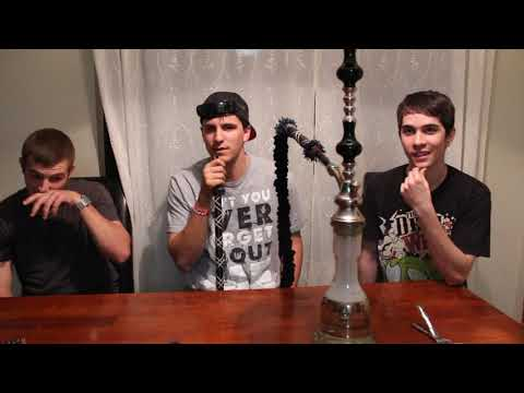 Download How To Blow O's - Tutorial - Shisha Royalty HD Mp4 3GP Video and MP3