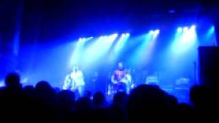 Abandon All Hope - Heads You Win, Tails You Lose (Live @ Thebarton Theatre)