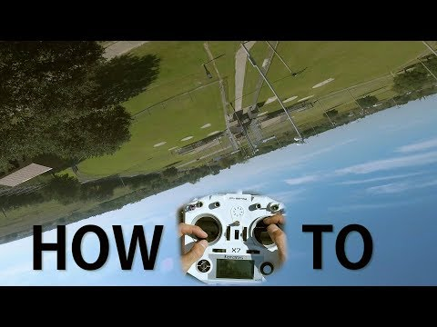 how-to-fly-backwards-through-a-gap