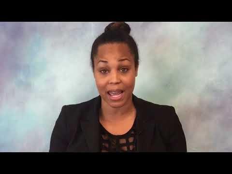 mp4 Hiring Events In Atlanta Ga, download Hiring Events In Atlanta Ga video klip Hiring Events In Atlanta Ga